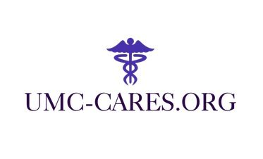 UMC-Cares.org
